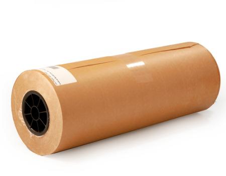 Kraft Paper – Rolls & Sheets