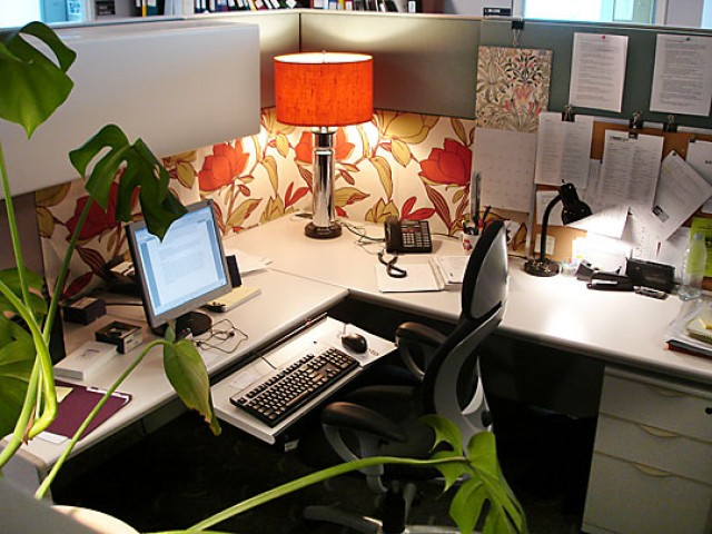 feng shui items for office. How To Feng Shui Your Office Space Items For U